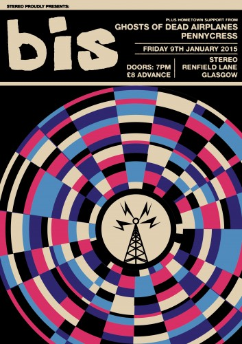 bis_stereo_jan_15_2 WEB