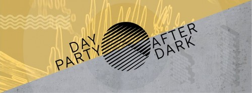 subcity day party